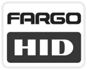 Fargo HDP600 Transfer High Secure quer