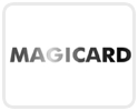 Magicard Prima 4 Clear Patch
